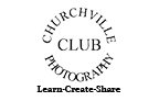 Churchville Photography Club