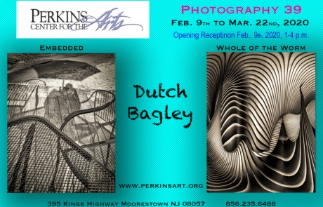 Dutch Bagley-Perkins-39-01