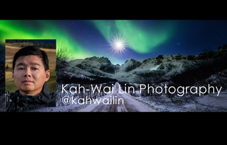 Kah-Wai Lin Facebook-banner-for-website
