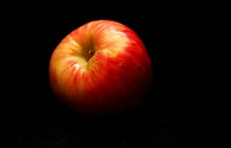 Apple LindaH