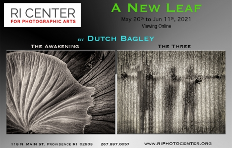 Dutch Bagley-RhodeIslandC4PA_5-22